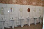 180 Руб., Комната посуточно, Комнаты посуточно в Торжке, ID объекта - 700675144 - Фото 8