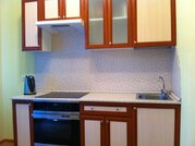 Продажа однокомнатной квартиры на Адмирала Трибуца, 5 - Фото 2