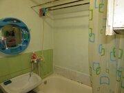 Продажа 1-комнатной квартиры, 33 м2, а, д. 32, Продажа квартир в Кирове, ID объекта - 326449357 - Фото 4