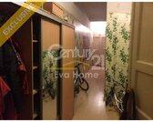 Двухкомнатная квартира, Купить квартиру в Екатеринбурге по недорогой цене, ID объекта - 317372593 - Фото 5
