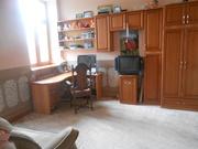 Срочная продажа, Продажа квартир в Челябинске, ID объекта - 322097703 - Фото 11