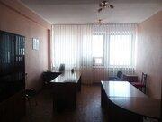 Офисы, город Херсон