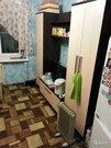 Продажа комнаты, Ижевск, Ул. Майская