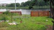 Участок 8 соток на 1-й линии залива р.Волга - Фото 3