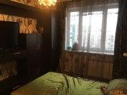 Продаётся 3-х комнатная квартира в Красногвардейском районе