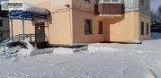 Продам офис. Мурманск г, Загородная ул. - Фото 1