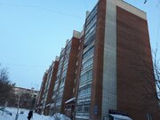 Продажа квартиры, Новосибирск, Ул. Линейная