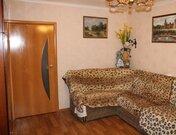 Продажа квартиры, Обнинск, Треугольная пл.