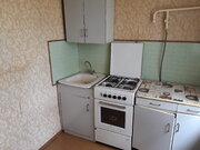 Продажа 2-к квартиры в Волоколамске - Фото 1