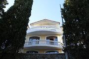 Продажа дома, Ялта, Г. Ялта - Фото 1