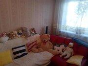 Продам 2-к квартиру, Иркутск город, Байкальская улица 229