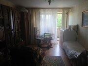 Продам 1-к квартиру в Ступино, Службина 2. - Фото 2