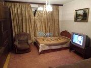 Александр. Квартира в хорошем состоянии, полностью укомплектована ме - Фото 3