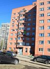 Продается 3-х комнаятная квартира в Зеленограде, корп. 458 - Фото 1