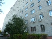 Продажа квартиры, Ногинск, Ногинский район, Ул. Текстилей