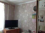 Комната 1 в квартире по адресу ул. Клары Цеткиной, 34 - Фото 3