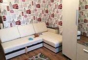 Продажа квартиры, м. Площадь Ленина, Ул. Ватутина