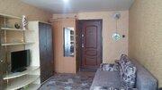 Комната, Энтузиастов,36 - Фото 1