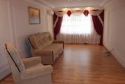 2-х комнатная квартира 75 м2 в кирпичном доме в центре Харьковской .