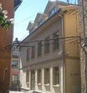 Продажа квартиры, Купить квартиру Рига, Латвия по недорогой цене, ID объекта - 313140318 - Фото 7