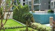 64 000 Руб., Апартаменты 2 комнаты для 4 человек. Пляж Джомтьен, Аренда квартир Паттайя, Таиланд, ID объекта - 300607525 - Фото 12