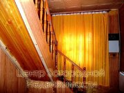 Дом, Варшавское ш, 29 км от МКАД, Булатово, в деревне. Симферопольское . - Фото 5