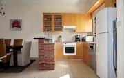 Замечательный трехкомнатный Апартамент в 600м от моря в Пафосе, Купить квартиру Пафос, Кипр по недорогой цене, ID объекта - 322980882 - Фото 6