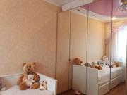 Продажа квартиры, Новосибирск, м. Речной вокзал, Ул. Иванова - Фото 5