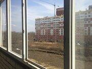 Продажа 1 комнатной квартиры в микрорайоне Кальное - Фото 5