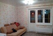 Продаётся студия., Купить квартиру в Ногинске по недорогой цене, ID объекта - 323202704 - Фото 5