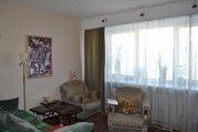 Квартира в исторической части Минска., Купить квартиру в Минске по недорогой цене, ID объекта - 303630533 - Фото 3