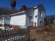 Продам дом 160 кв.м, участок 15 сотки - Фото 3