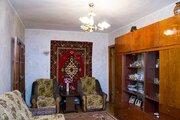 Продам 2-комн. кв. 45 кв.м. Белгород, Некрасова