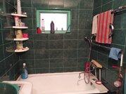Продажа квартиры, Комсомольск-на-Амуре, Ул. Баррикадная - Фото 2