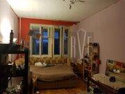 Продажа квартиры, м. вднх, Королева - Фото 3