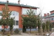 Продается таунхаус, общей площадью 300 кв.м в городе Обнинске - Фото 3