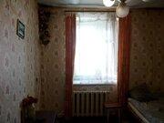 3-х комнатная квартира улучшенной планировки, недорого - Фото 5