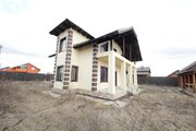 Продается каменный дом 200 кв.м. в СНТ Машки - Фото 5