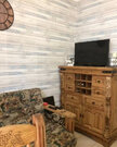 Продажа дома, Цибанобалка, Анапский район, Ул. Комсомольская - Фото 3