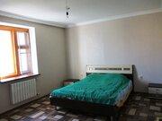 Просторный дом на Соколе, Продажа домов и коттеджей в Липецке, ID объекта - 502835883 - Фото 14