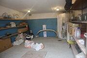 Капитальный гараж под склад в гк «калина», Текучева, 368 - Фото 3