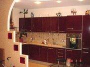 Продажа квартиры, Купить квартиру Юрмала, Латвия по недорогой цене, ID объекта - 313136732 - Фото 1