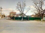 Продам землю под автомойку, Земельные участки в Одессе, ID объекта - 201309981 - Фото 1