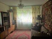 Продажа квартиры, Владивосток, Ул. Карбышева