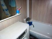 Бревенчатый дом с коммуникациями на ул.50 лет влксм - Фото 5