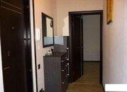 Квартира ул. Дуси Ковальчук 250, Аренда квартир в Новосибирске, ID объекта - 317179733 - Фото 2