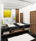 Продается квартира г.Москва, 2-я Брестская, Купить квартиру в Москве по недорогой цене, ID объекта - 320733923 - Фото 14
