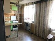 3-к квартира ул. Паркова, 34, Продажа квартир в Барнауле, ID объекта - 331071405 - Фото 9