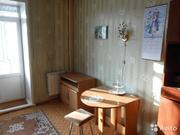 Продажа квартиры, Новокузнецк, Ул. Суворова