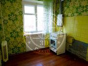 1 050 000 Руб., Продается 1 комнатная квартира, Продажа квартир в Кимрах, ID объекта - 333235575 - Фото 3